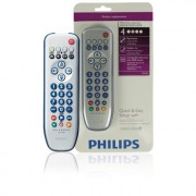 Philips 4-in-1 afstandsbediening