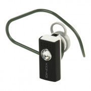 Bluetooth mini headset