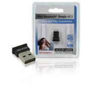 Dongle  bluetooth® USB 2.0