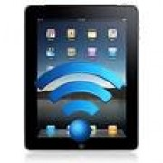 Ipad 2 Wifi vervangen